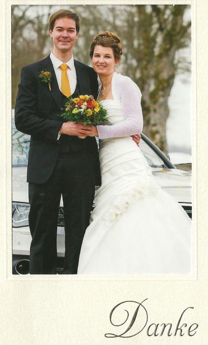 Brautstyling München Kundenstimmen